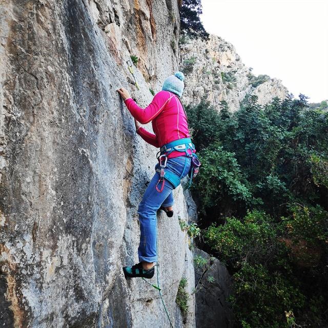 Climbing_Katafyki_Gorge_Update_08