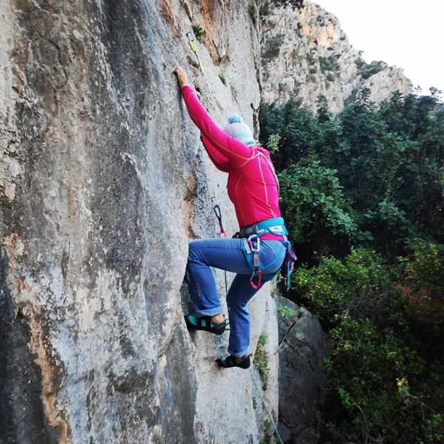 Climbing_Katafyki_Gorge_Update_09