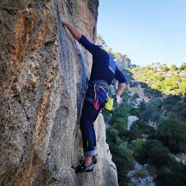 Climbing_Katafyki_Gorge_Update_10