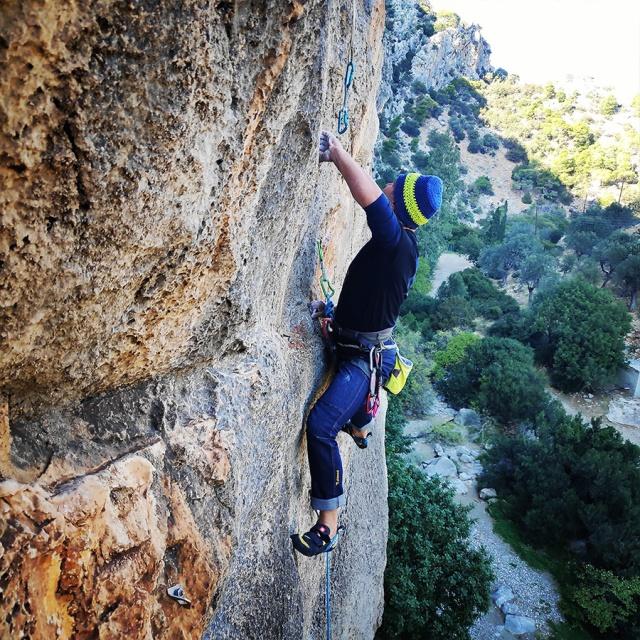 Climbing_Katafyki_Gorge_Update_11