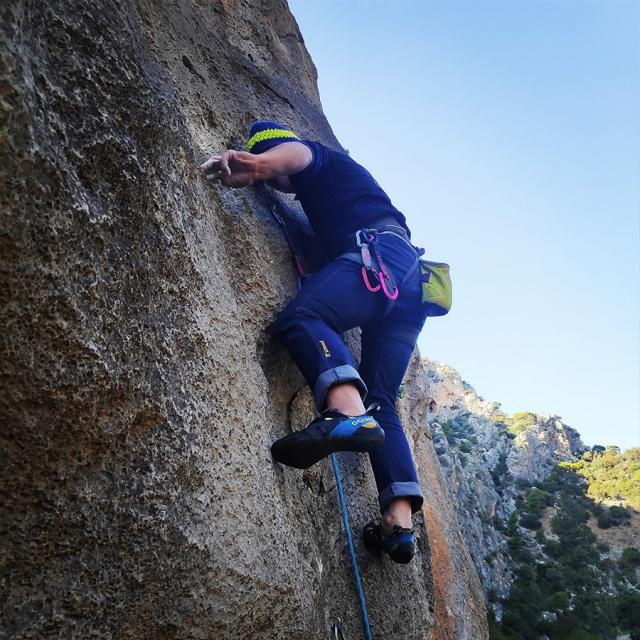 Climbing_Katafyki_Gorge_Update_13