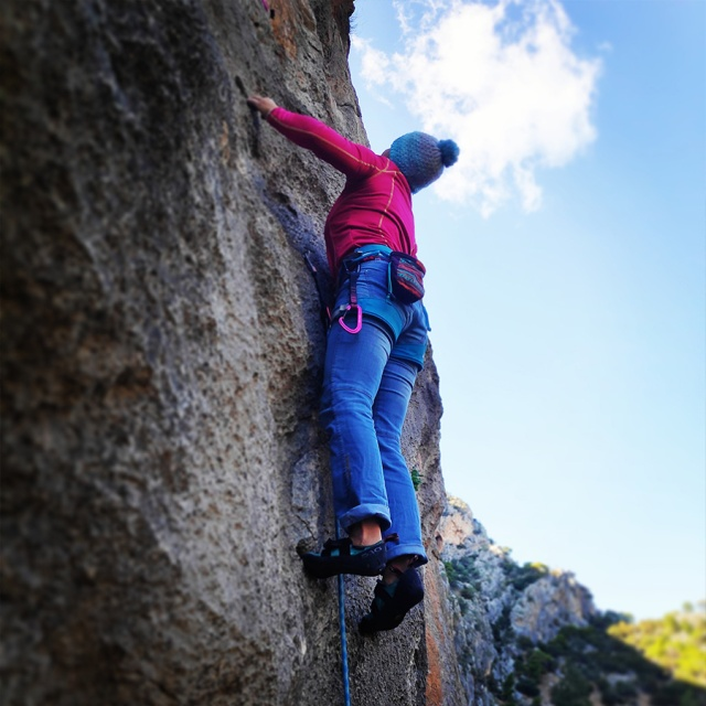 Climbing_Katafyki_Gorge_Update_15