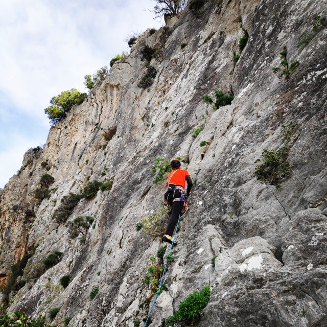 Climbing_Rock_of_Ages_Ermionida_Argolis_Greece_153117_612