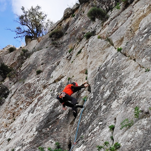 Climbing_Rock_of_Ages_Ermionida_Argolis_Greece_163820_480_02