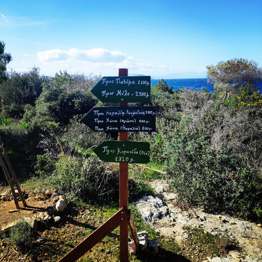 Hiking_Kilada_Ermionida_Patimas_Park_162742_292