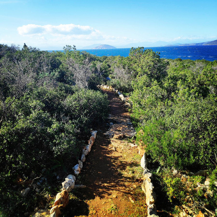 Hiking_Kilada_Ermionida_Patimas_Park_162818_871