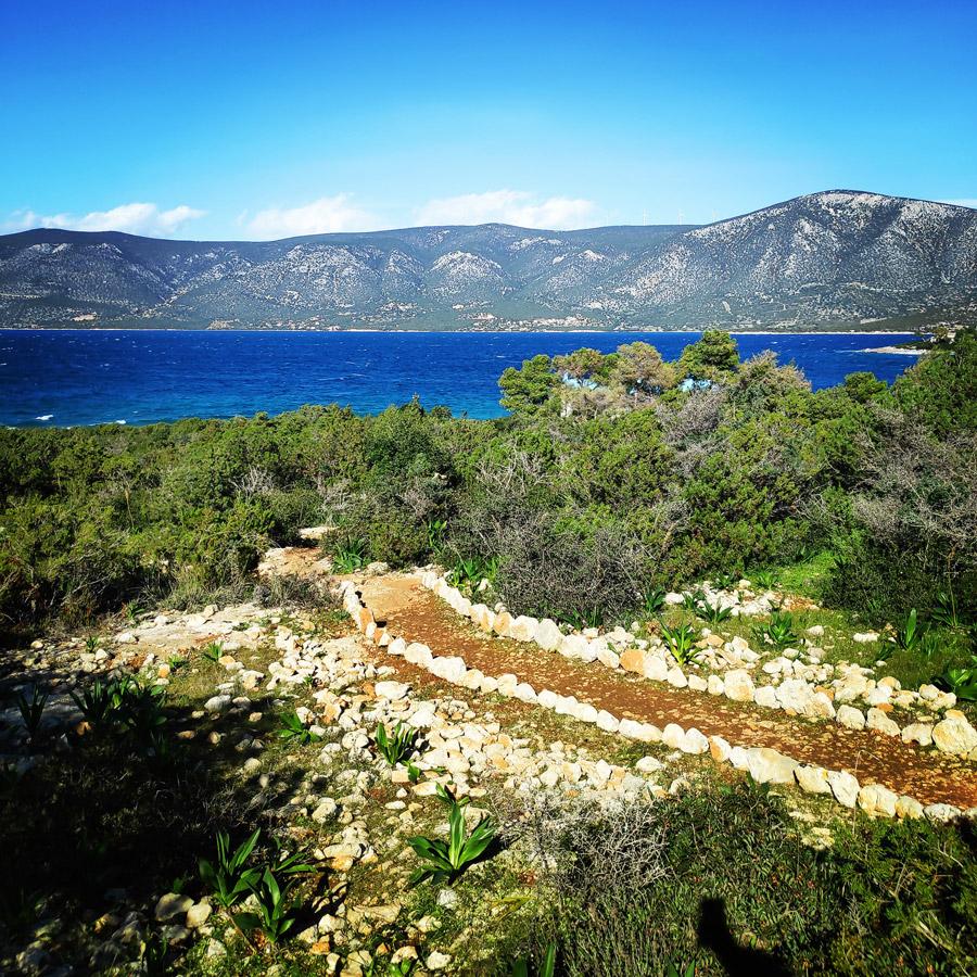 Hiking_Kilada_Ermionida_Patimas_Park_162849_794