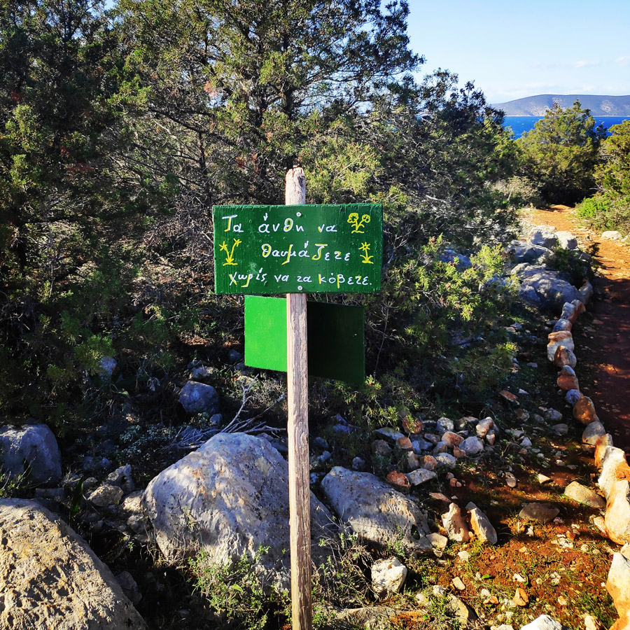Hiking_Kilada_Ermionida_Patimas_Park_162917_701