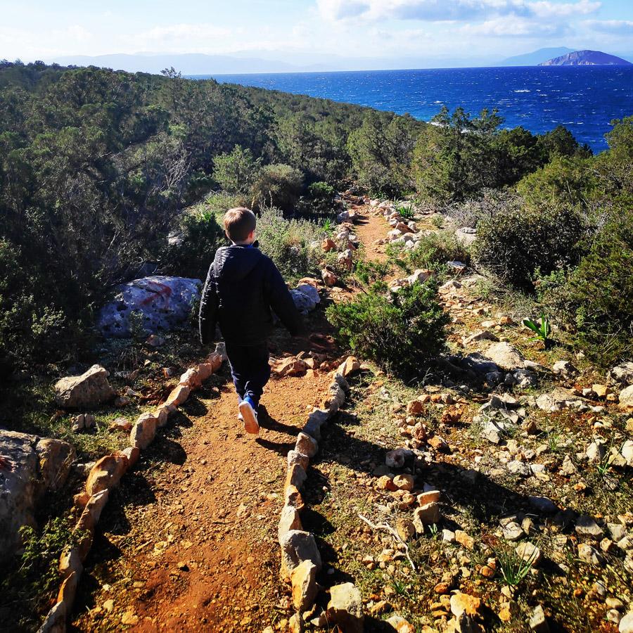 Hiking_Kilada_Ermionida_Patimas_Park_162950_311