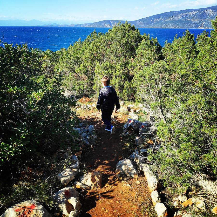Hiking_Kilada_Ermionida_Patimas_Park_163300_431