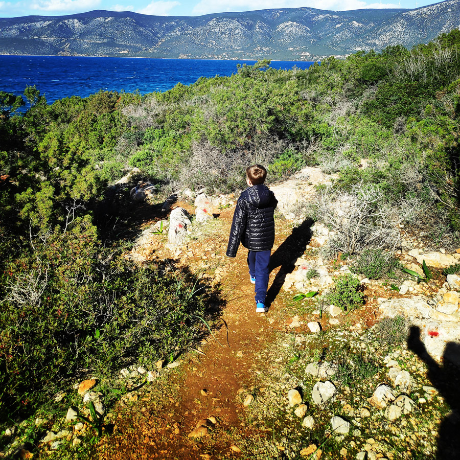 Hiking_Kilada_Ermionida_Patimas_Park_163331_318