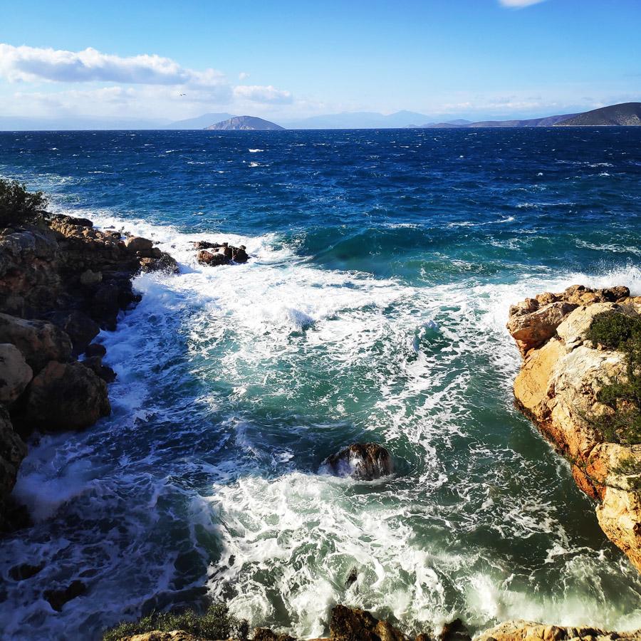 Hiking_Kilada_Ermionida_Patimas_Park_163514_142