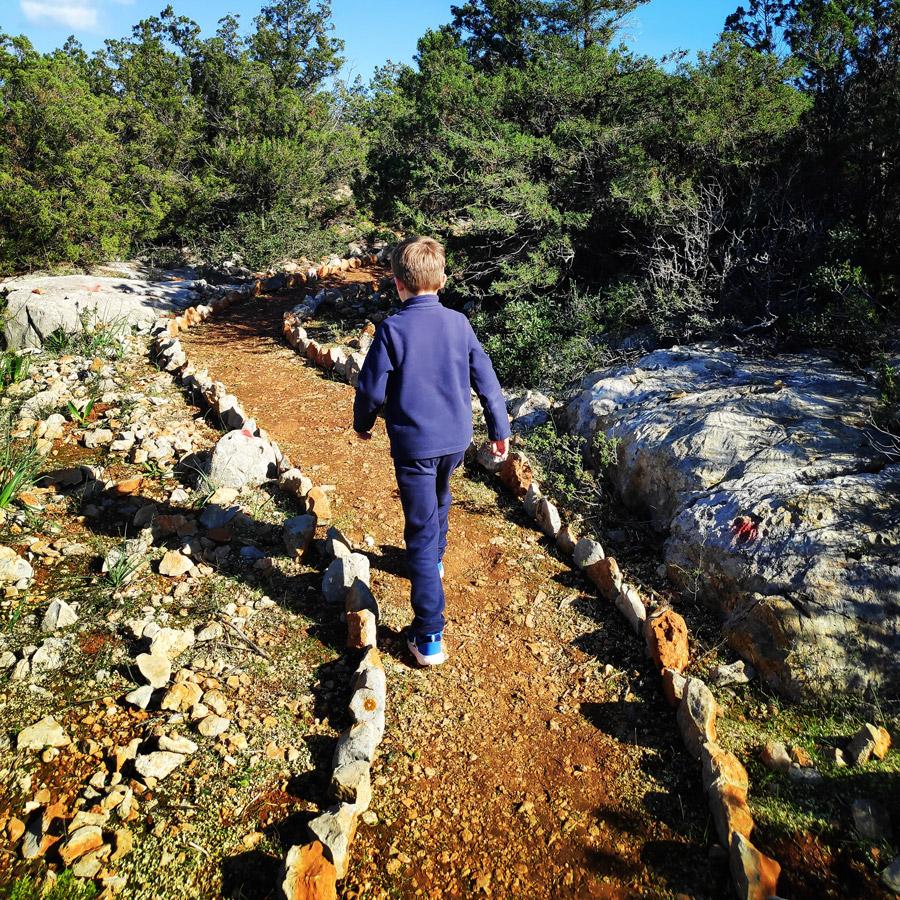 Hiking_Kilada_Ermionida_Patimas_Park_163756_748