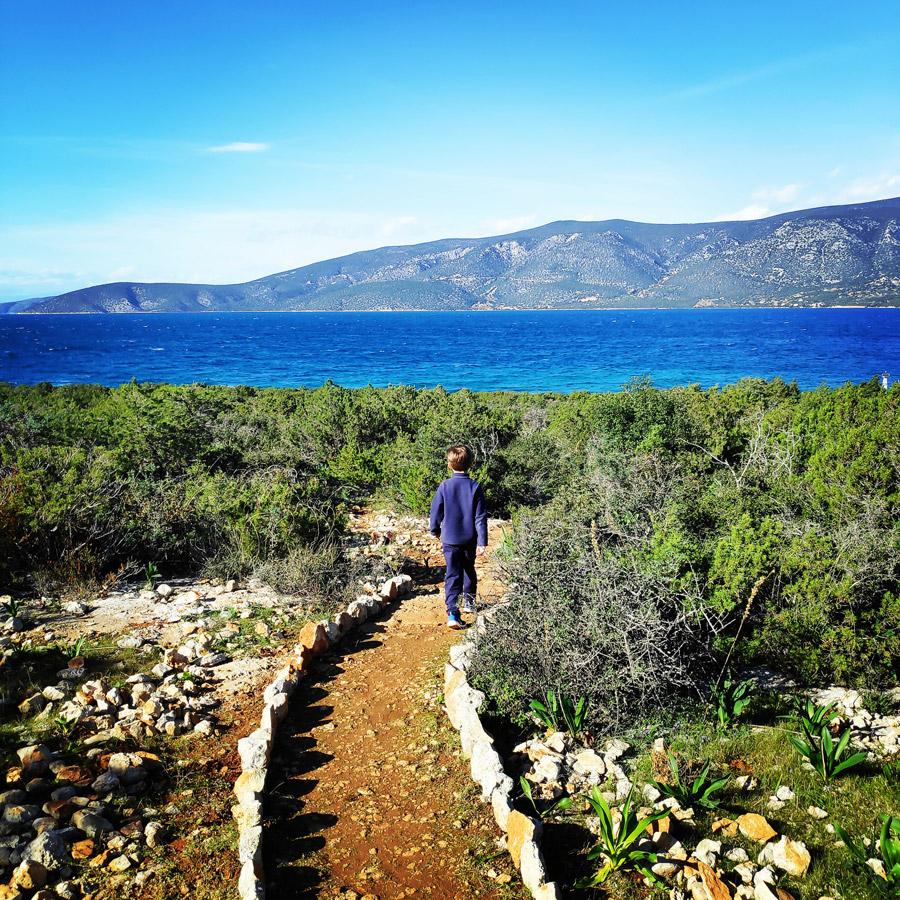 Hiking_Kilada_Ermionida_Patimas_Park_163858_644