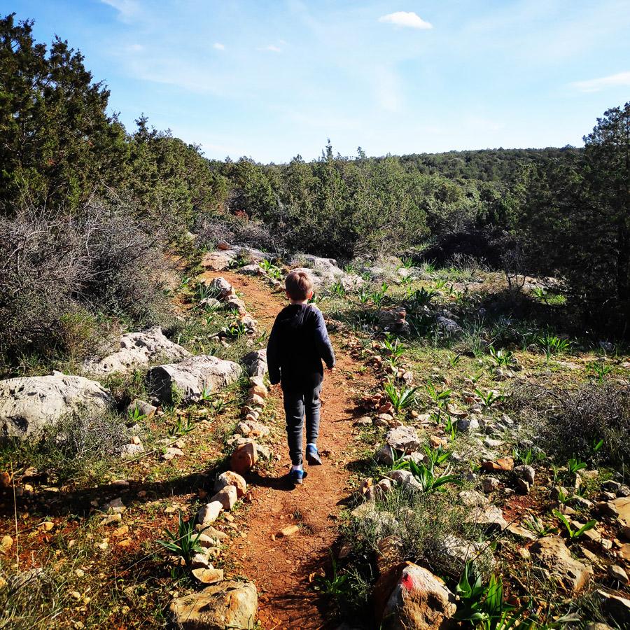 Hiking_Kilada_Ermionida_Patimas_Park_164125_015