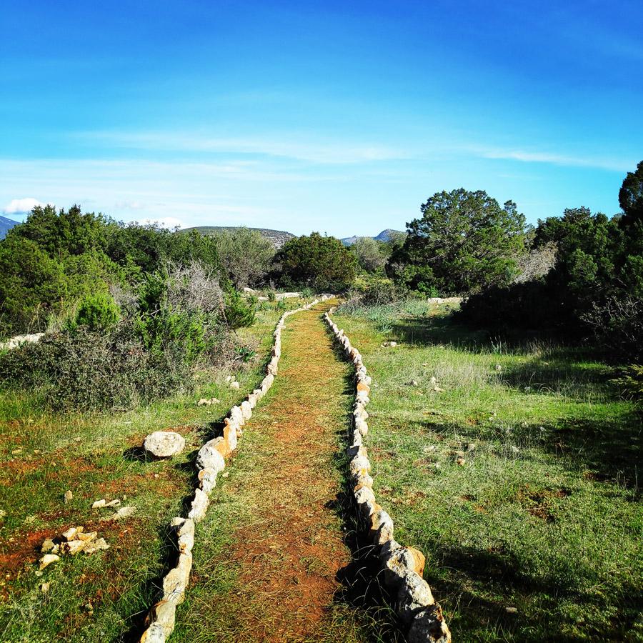 Hiking_Kilada_Ermionida_Patimas_Park_164309_869