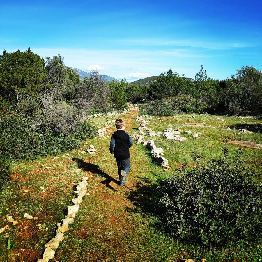 Hiking_Kilada_Ermionida_Patimas_Park_164325_779