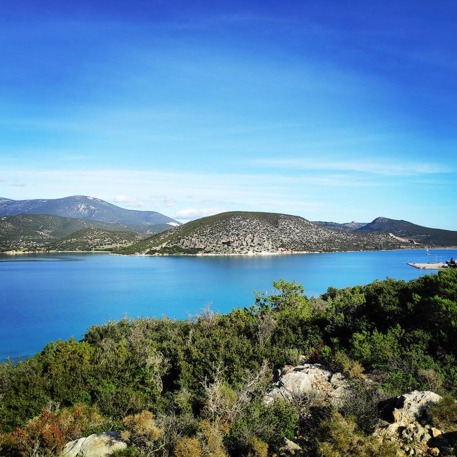 Hiking_Kilada_Ermionida_Patimas_Park_164459_000