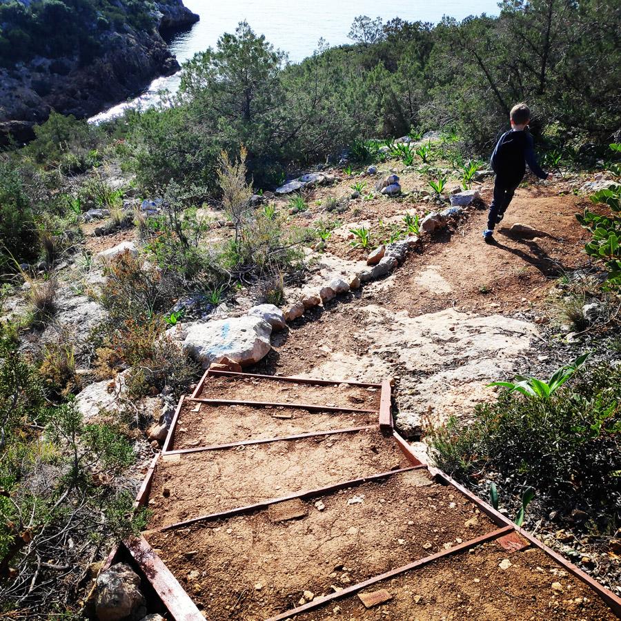Hiking_Kilada_Ermionida_Patimas_Park_164649_201