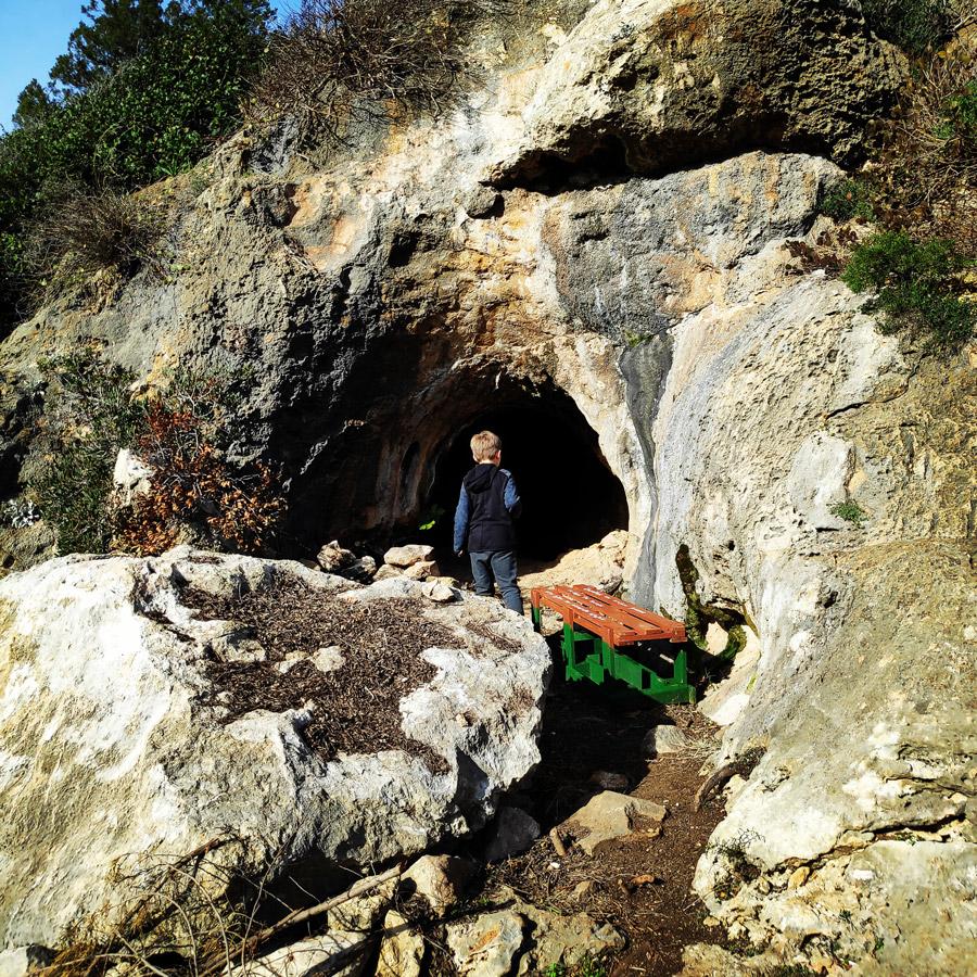 Hiking_Kilada_Ermionida_Patimas_Park_165007_400