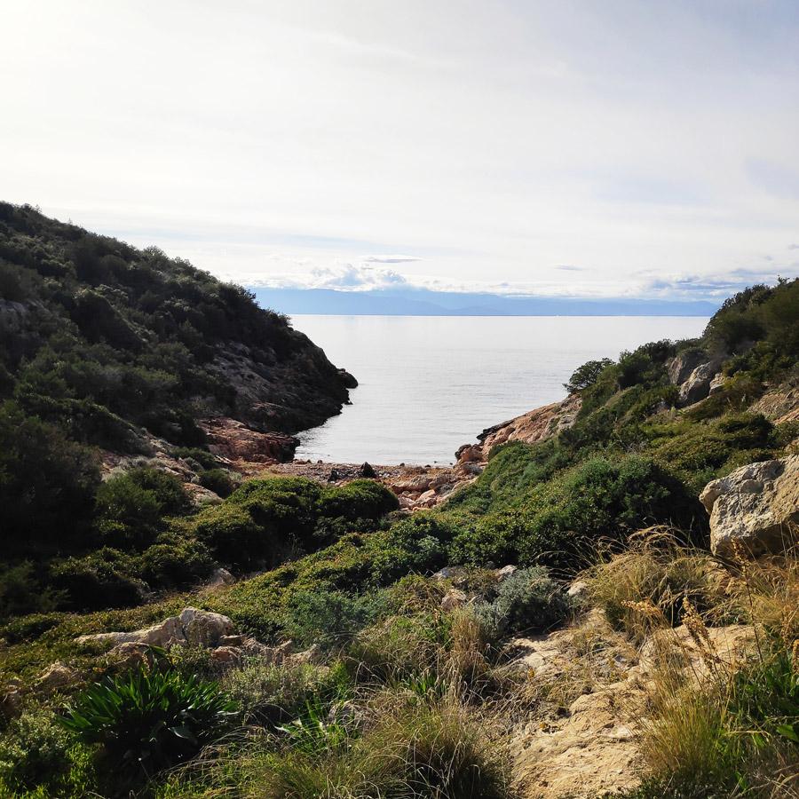 Hiking_Kilada_Ermionida_Patimas_Park_165048_029