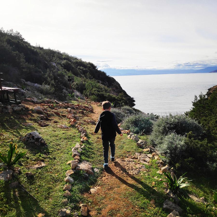 Hiking_Kilada_Ermionida_Patimas_Park_165107_963