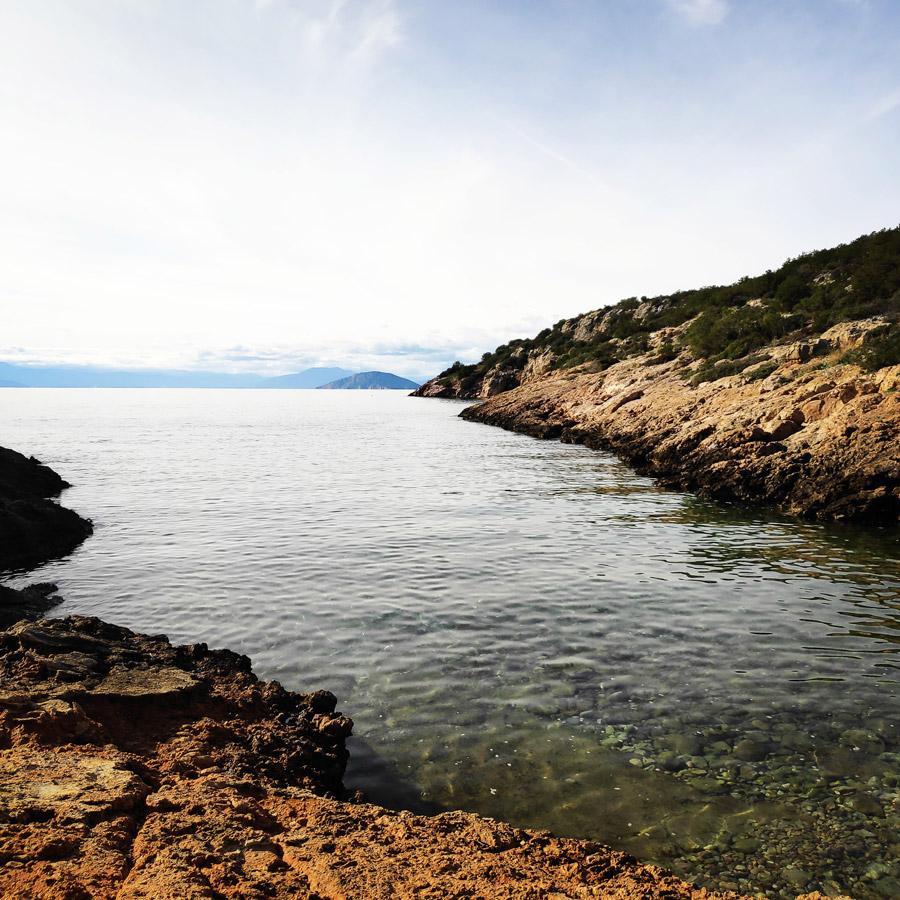 Hiking_Kilada_Ermionida_Patimas_Park_165218_111