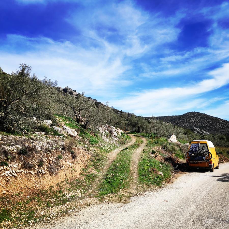 Climbing_Kandia_Argolis_Agios_Andonis_192848_948