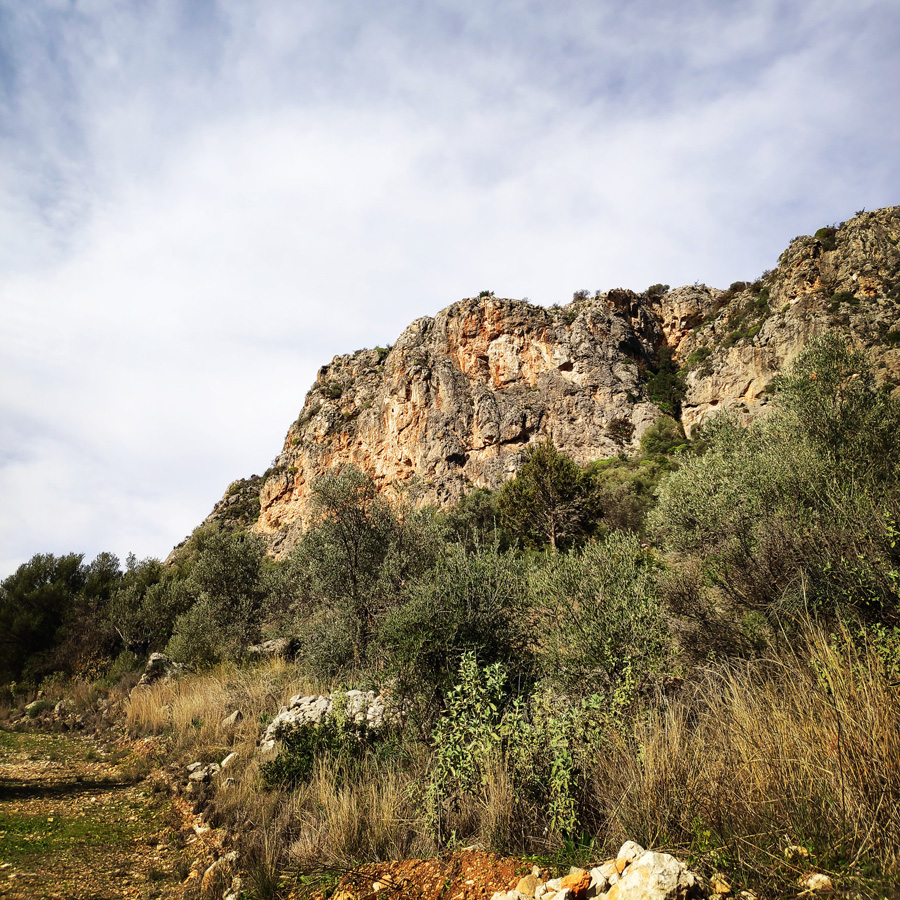 Climbing_Kandia_Argolis_Agios_Andonis_192951_393