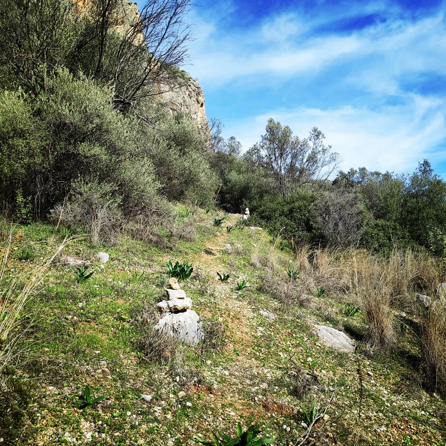 Climbing_Kandia_Argolis_Agios_Andonis_193017_082