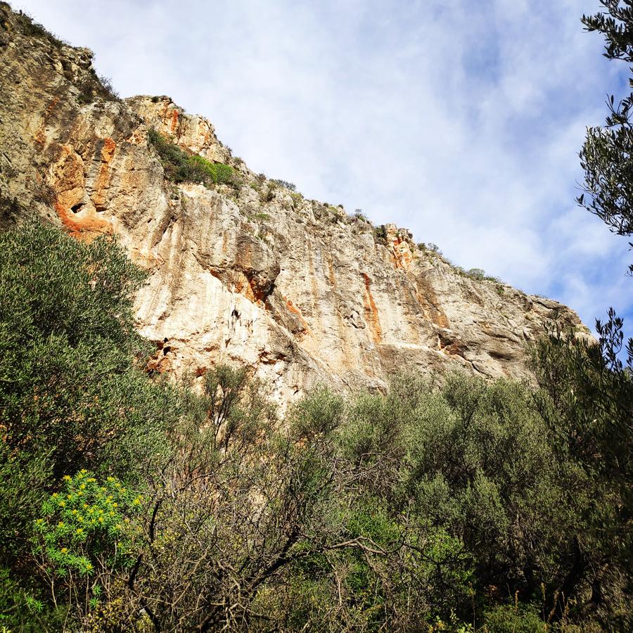 Climbing_Kandia_Argolis_Agios_Andonis_193047_297