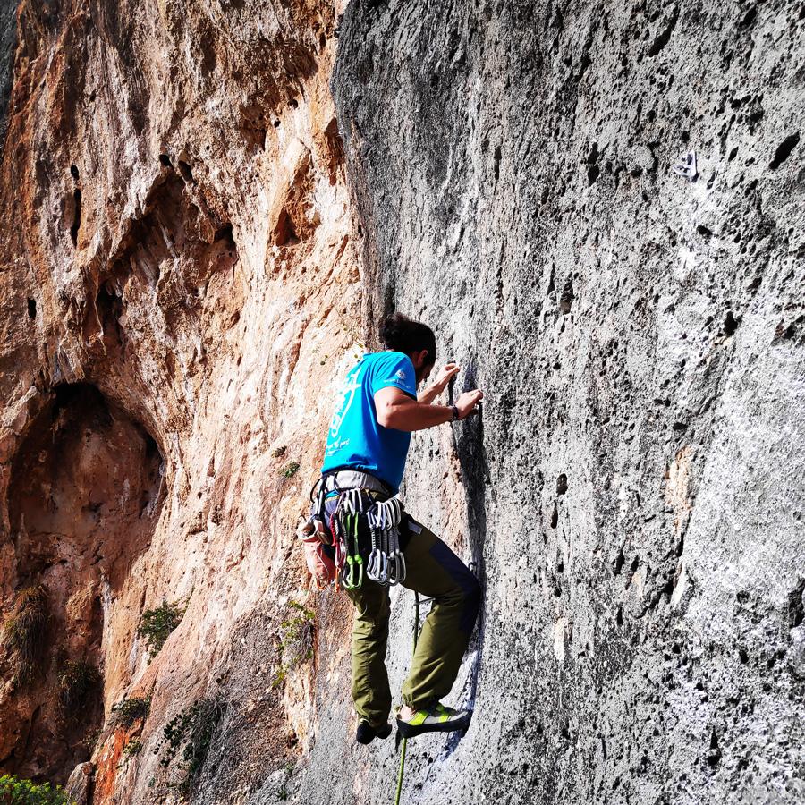 Climbing_Kandia_Argolis_Agios_Andonis_193359_446