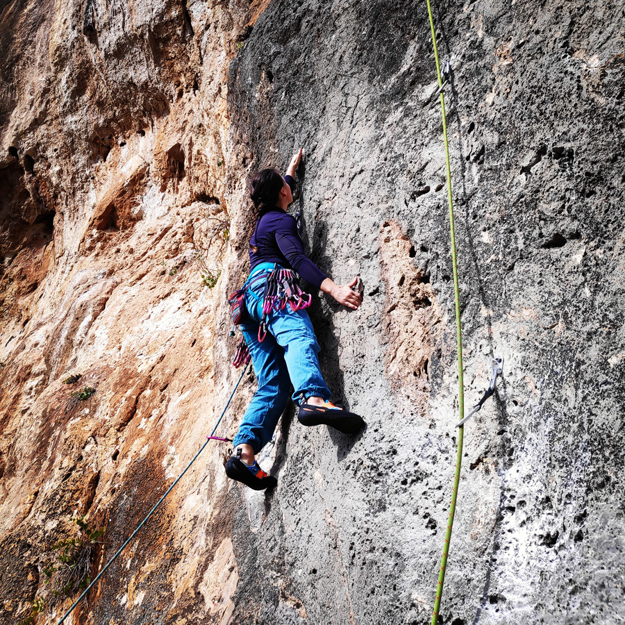 Climbing_Kandia_Argolis_Agios_Andonis_193721_247