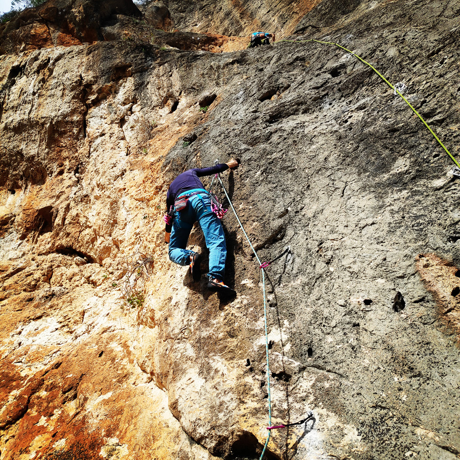 Climbing_Kandia_Argolis_Agios_Andonis_194034_433