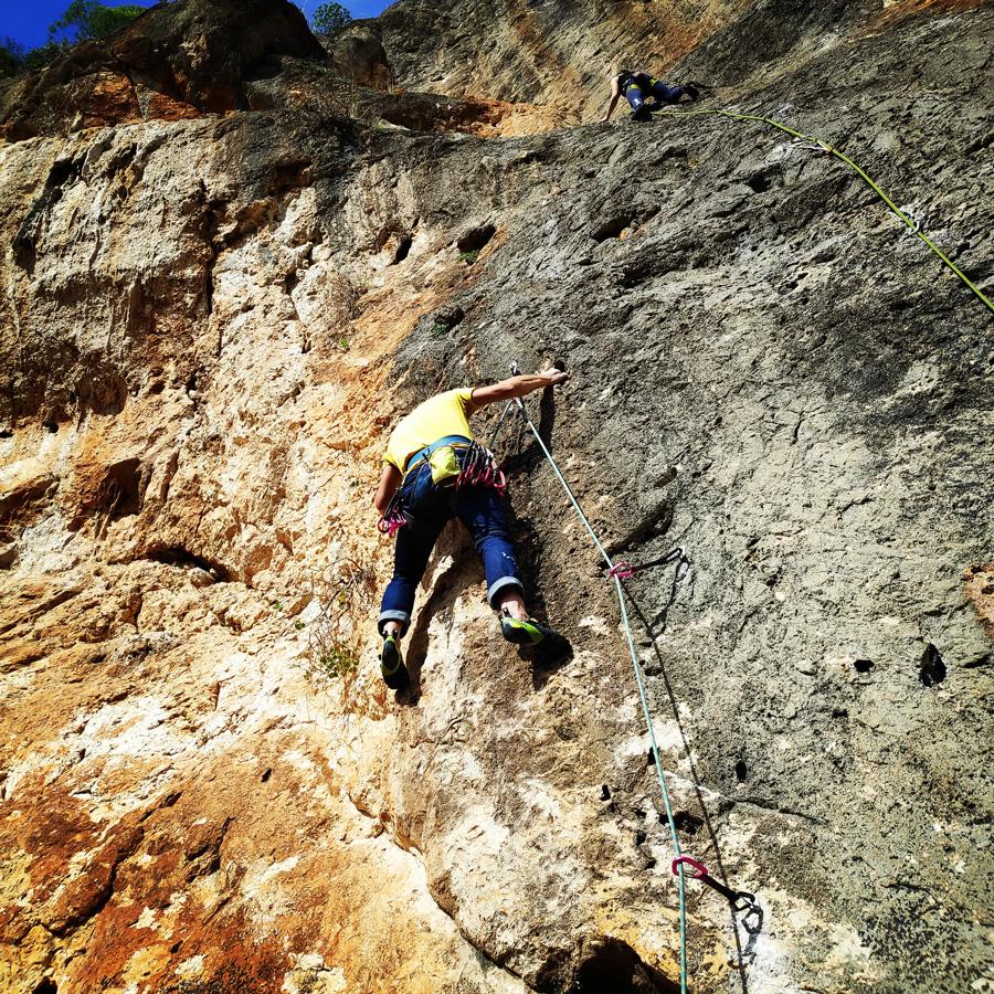 Climbing_Kandia_Argolis_Agios_Andonis_194133_343