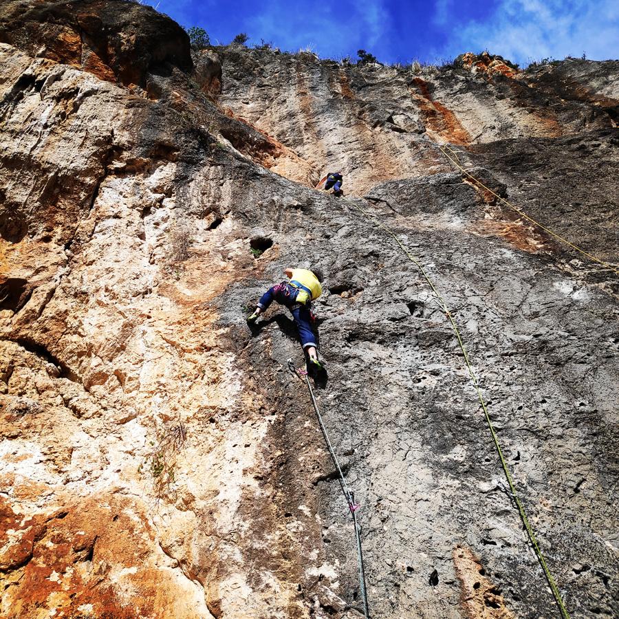 Climbing_Kandia_Argolis_Agios_Andonis_194325_829