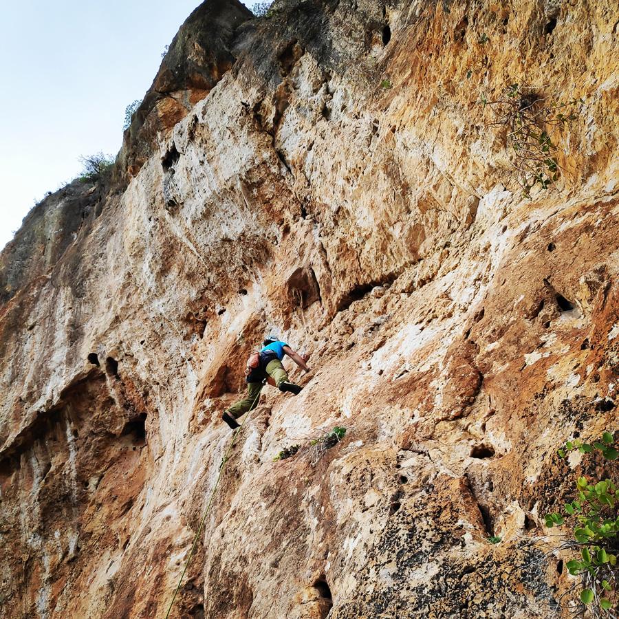 Climbing_Kandia_Argolis_Agios_Andonis_194756_569