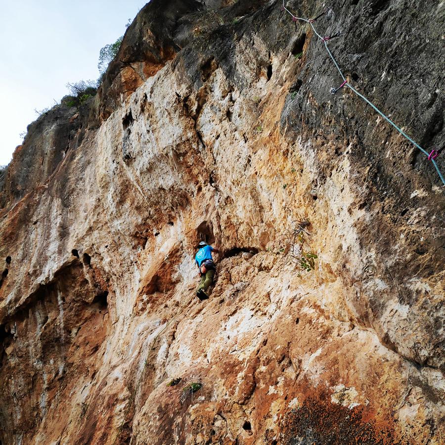 Climbing_Kandia_Argolis_Agios_Andonis_194824_798