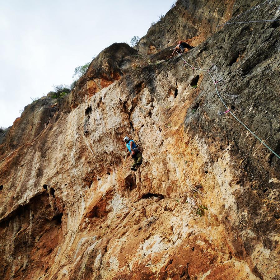 Climbing_Kandia_Argolis_Agios_Andonis_194849_155