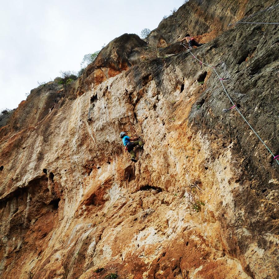 Climbing_Kandia_Argolis_Agios_Andonis_194921_315
