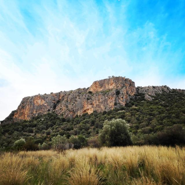 Climbing_Kandia_Argolis_Agios_Andonis_195153_407
