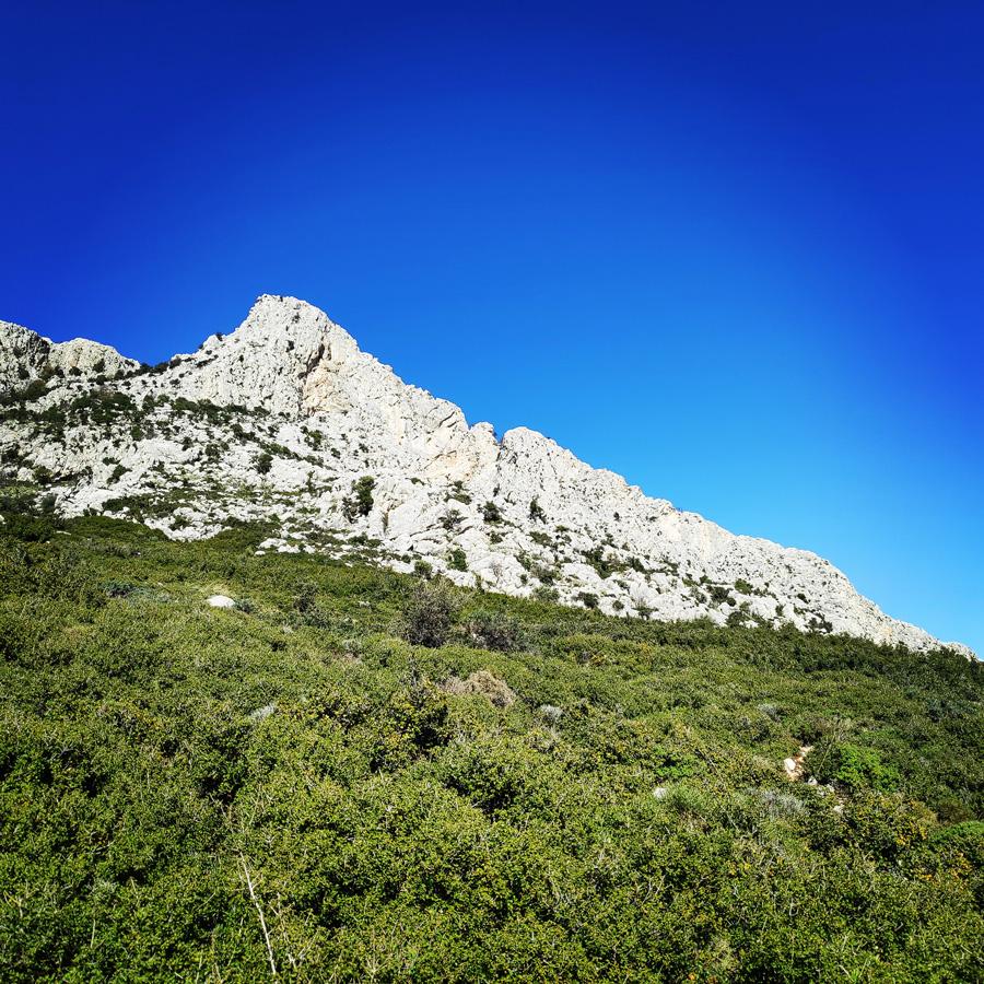 Climbing_South-East_Ridge_Ortholithi_Long_Run_160507_809