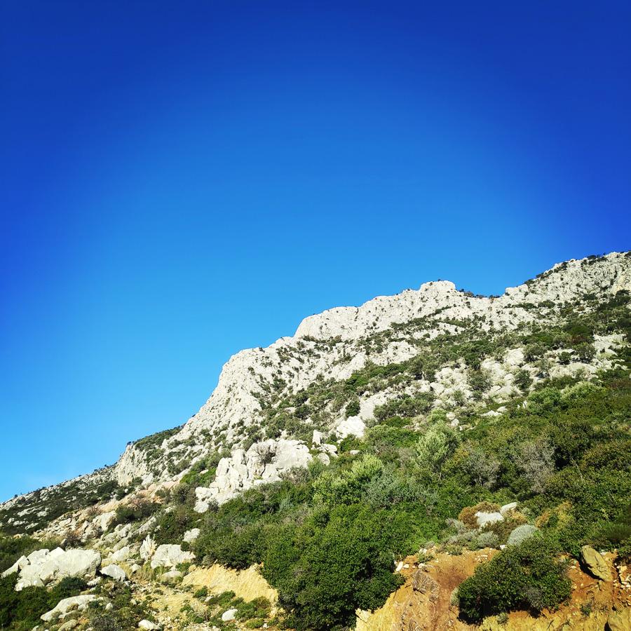 Climbing_South-East_Ridge_Ortholithi_Long_Run_160719_659