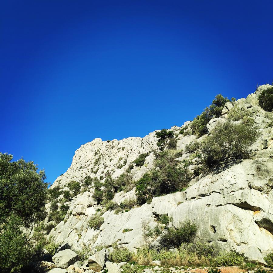 Climbing_South-East_Ridge_Ortholithi_Long_Run_160917_545