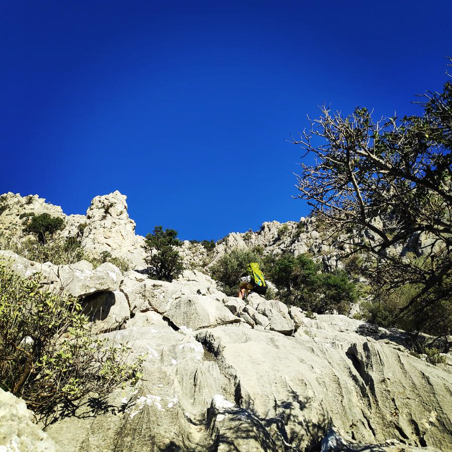 Climbing_South-East_Ridge_Ortholithi_Long_Run_161032_949