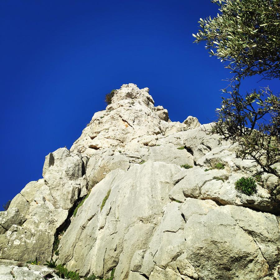Climbing_South-East_Ridge_Ortholithi_Long_Run_161107_215