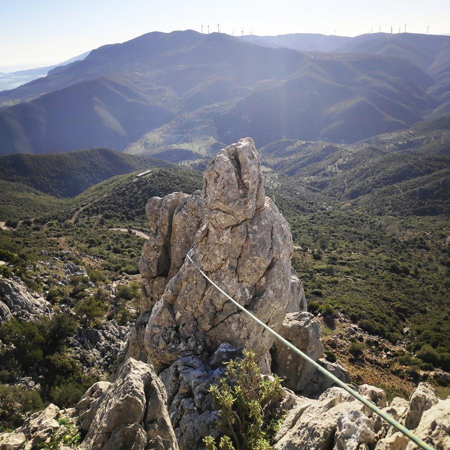 Climbing_South-East_Ridge_Ortholithi_Long_Run_161222_457