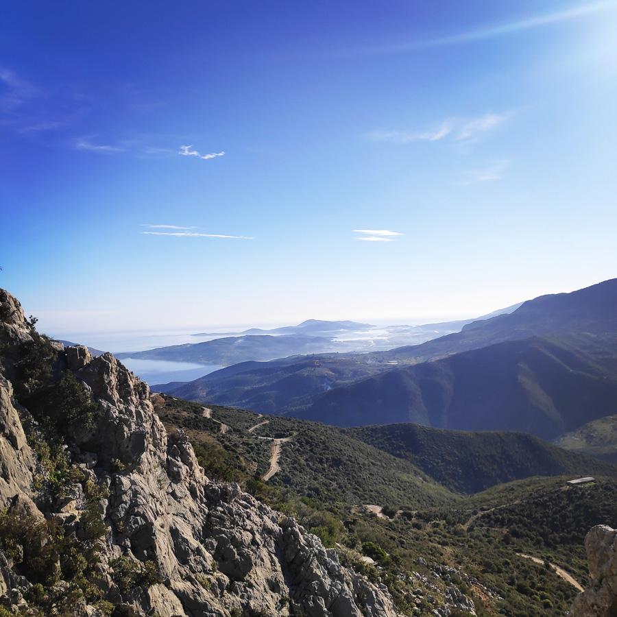Climbing_South-East_Ridge_Ortholithi_Long_Run_161424_346