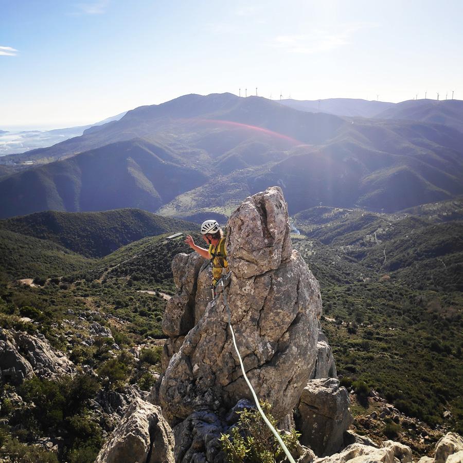 Climbing_South-East_Ridge_Ortholithi_Long_Run_161458_383