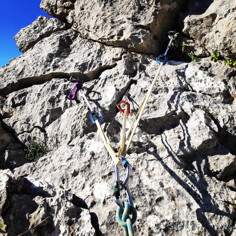 Climbing_South-East_Ridge_Ortholithi_Long_Run_161537_540
